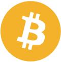 icon-bitcoin
